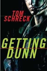 Getting Dunn Bookcover